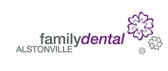 Alstonville Family Dental